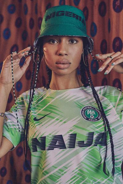 Nike-News-Football-Soccer-Nigeria-National-Team-Kit-11_native_600.JPG