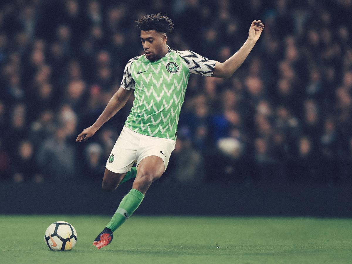 Nike-News-Nigeria-National-Team-Kit-Jeresey_original.jpg