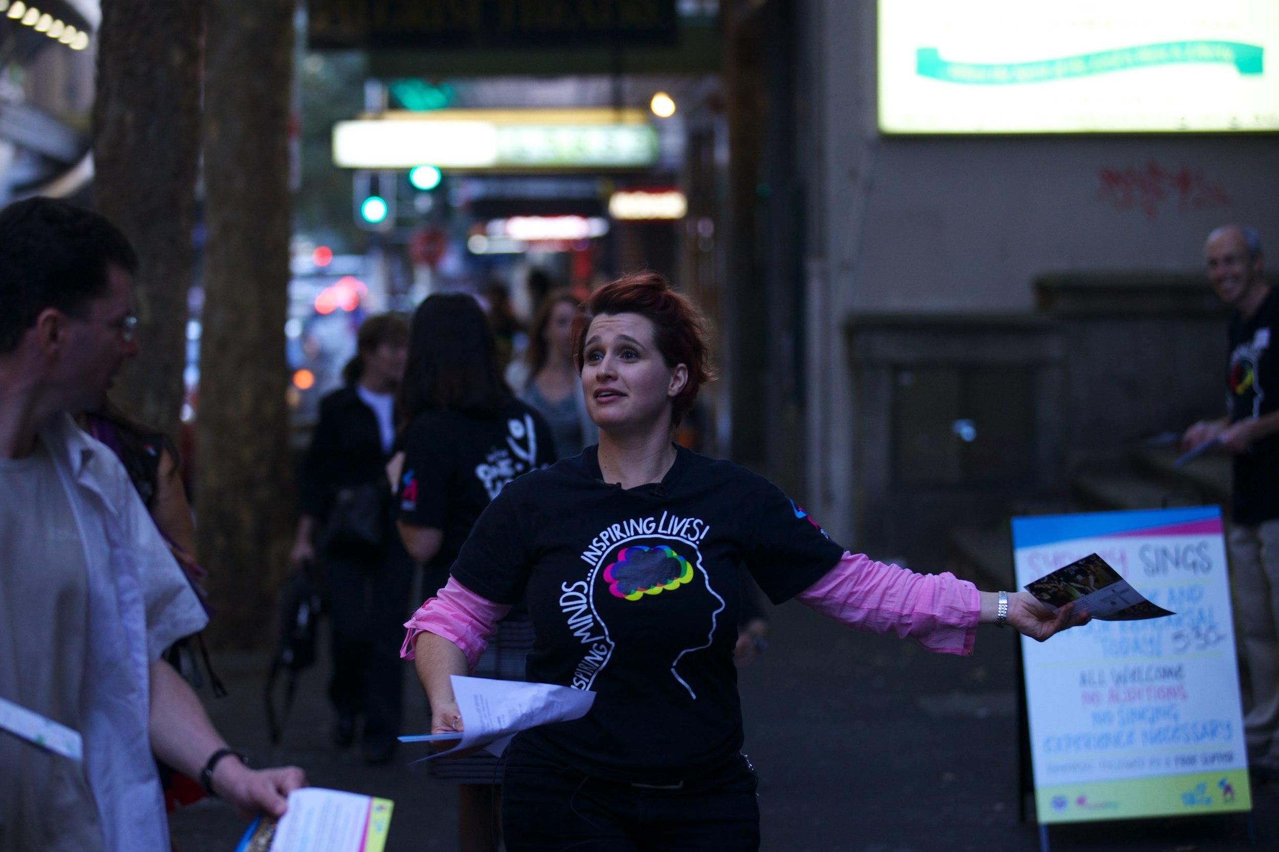 Sydney Sings 276.jpg