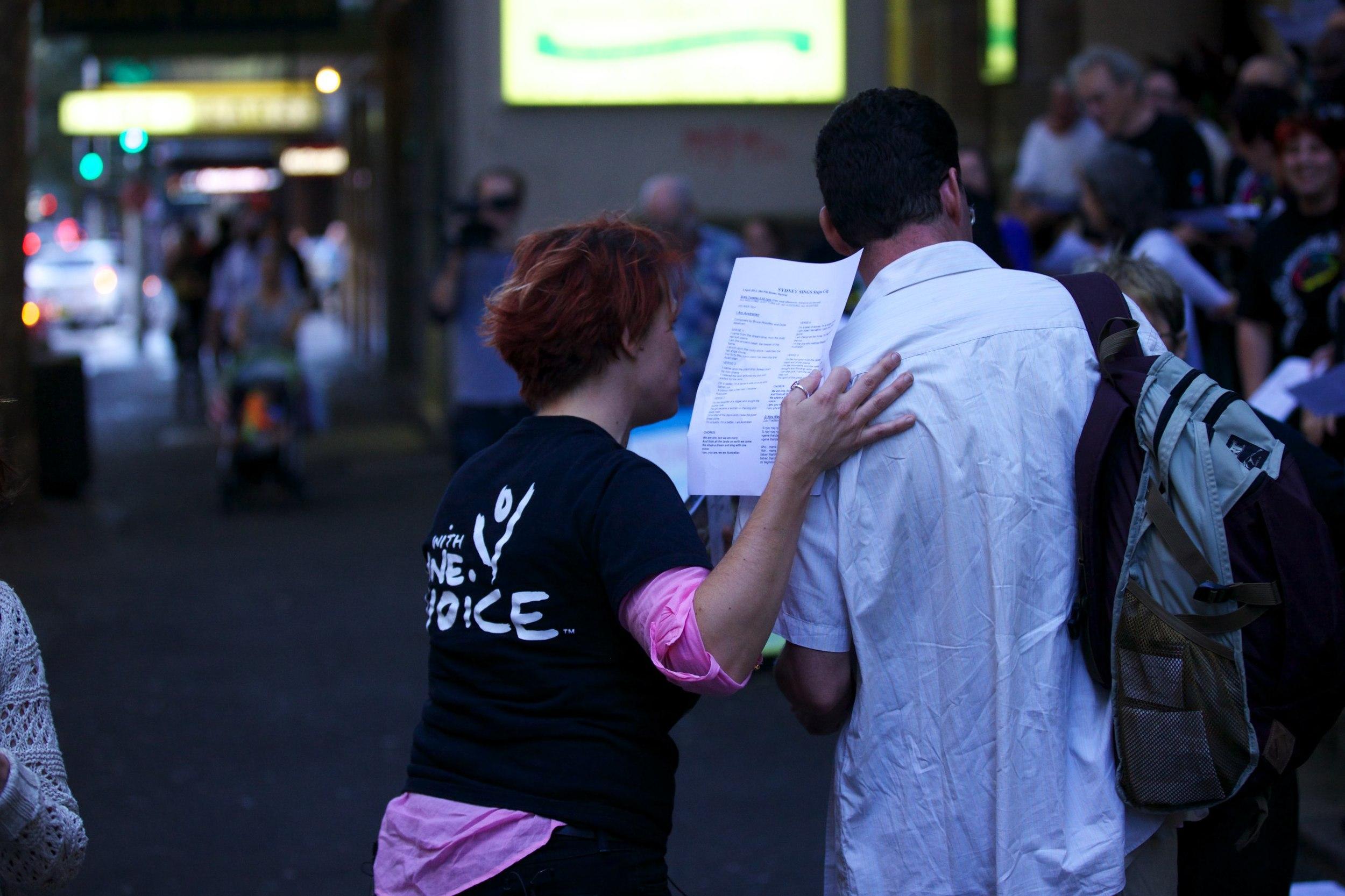 Sydney Sings 277.jpg