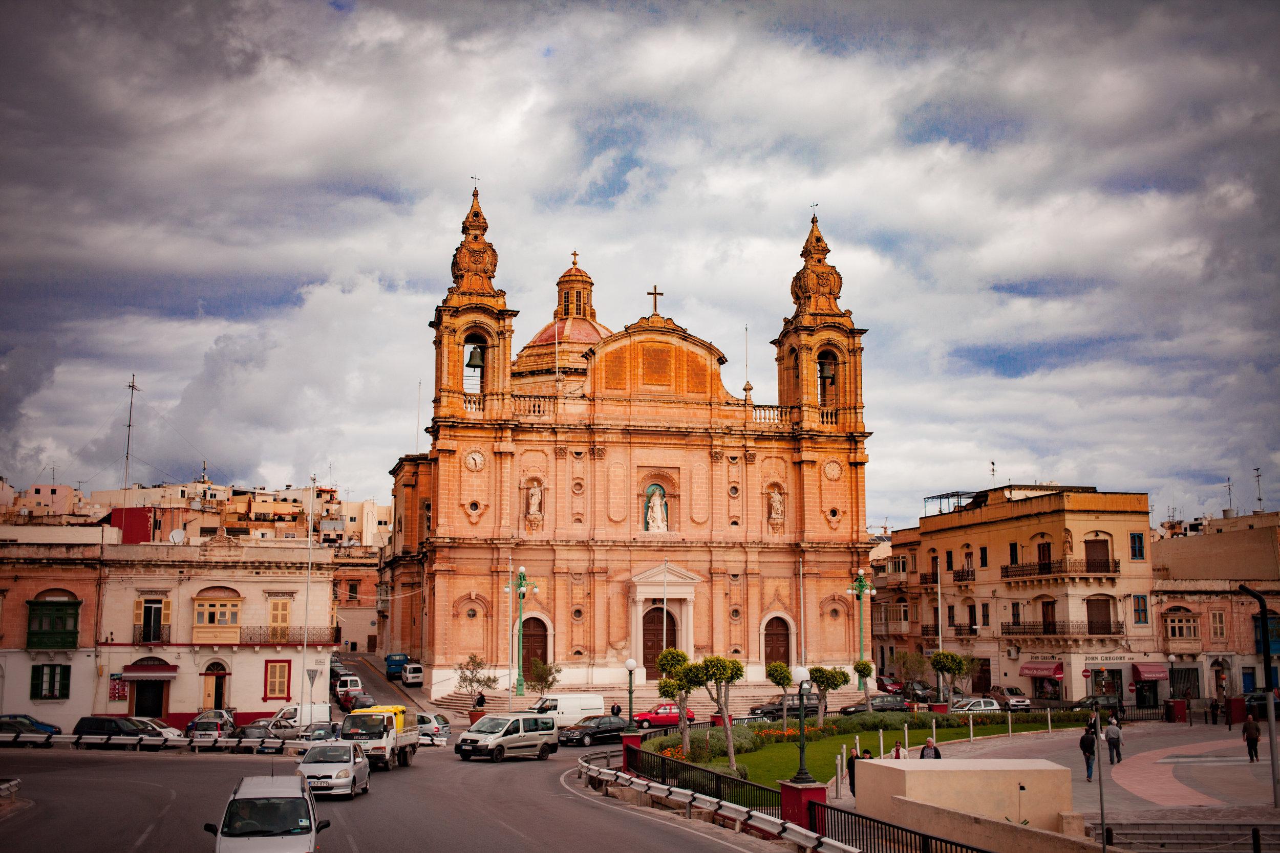 Honeymoon-Malta-374.jpg