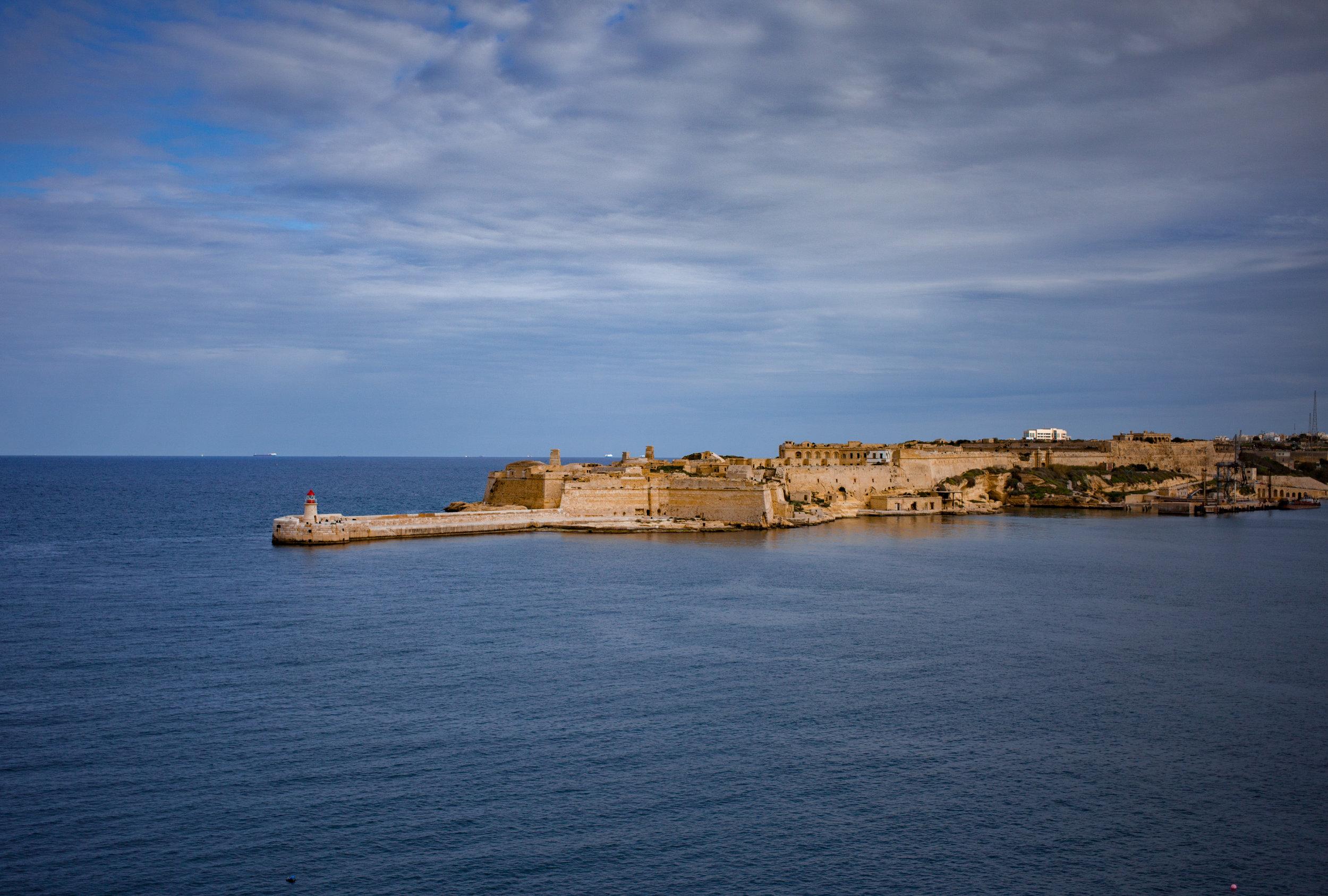 Honeymoon-Malta-694.jpg