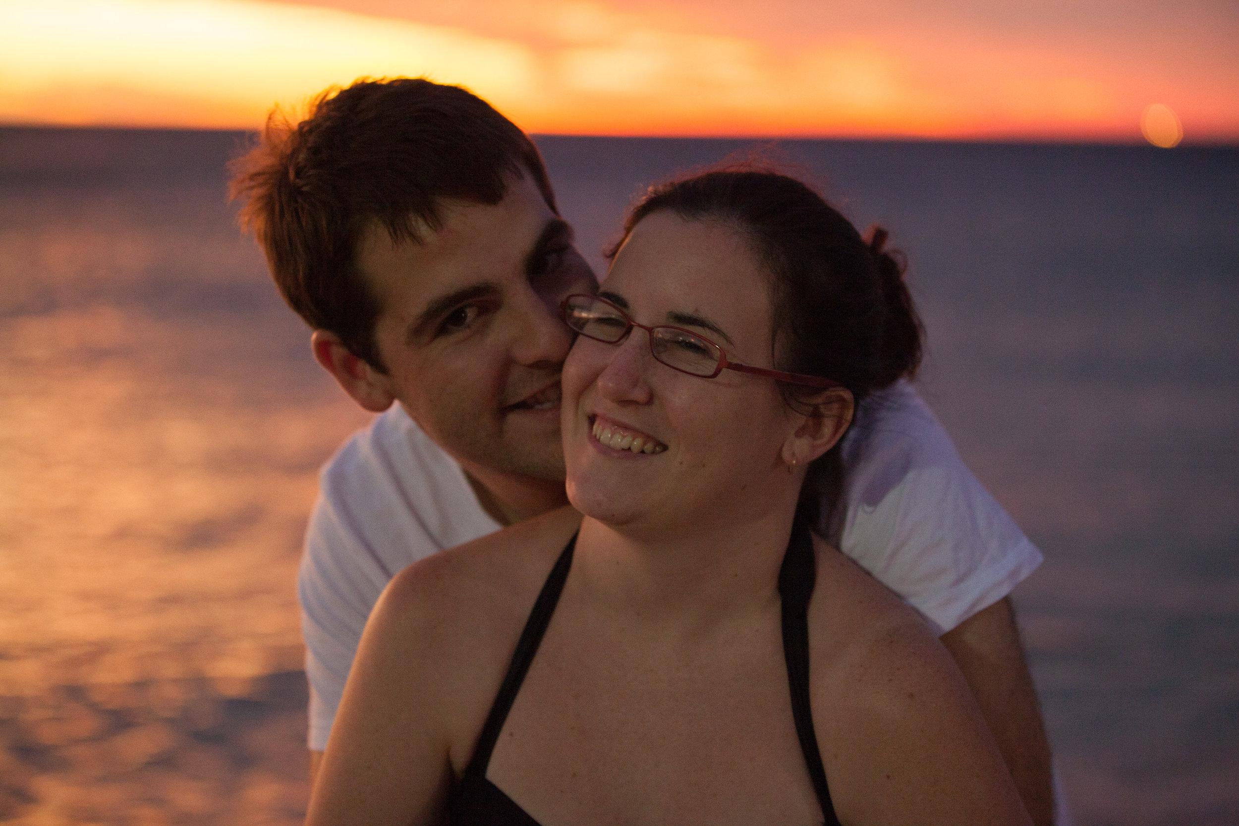 Suzanne's Birthday at Floreat Beach 125 - 2011-02-20 at 19-21-46.jpg