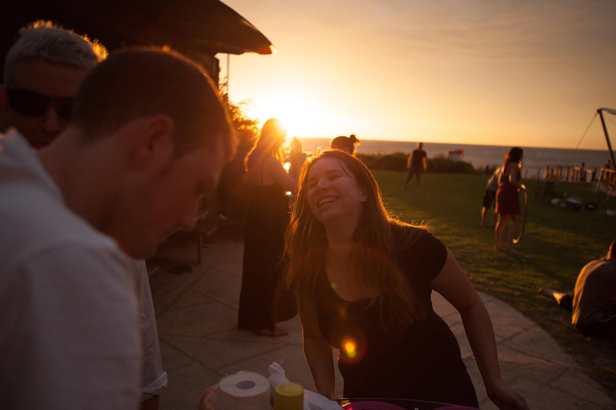 Suzanne's Birthday at Floreat Beach 33 - 2011-02-20 at 18-51-40.jpg