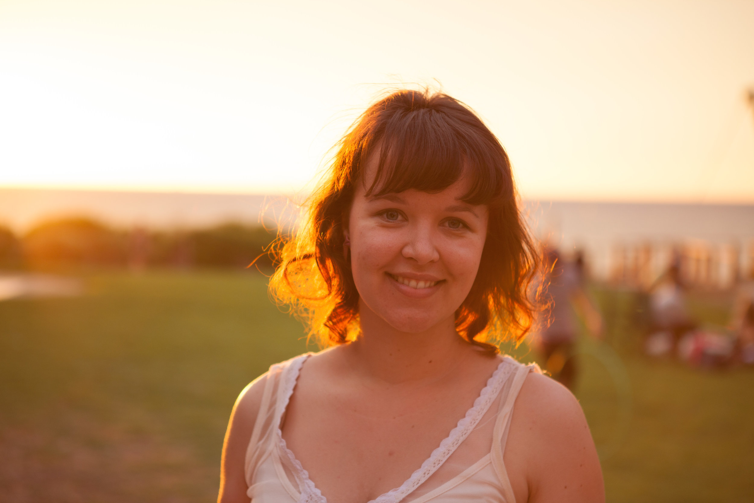 Suzanne's Birthday at Floreat Beach 41 - 2011-02-20 at 18-54-17.jpg