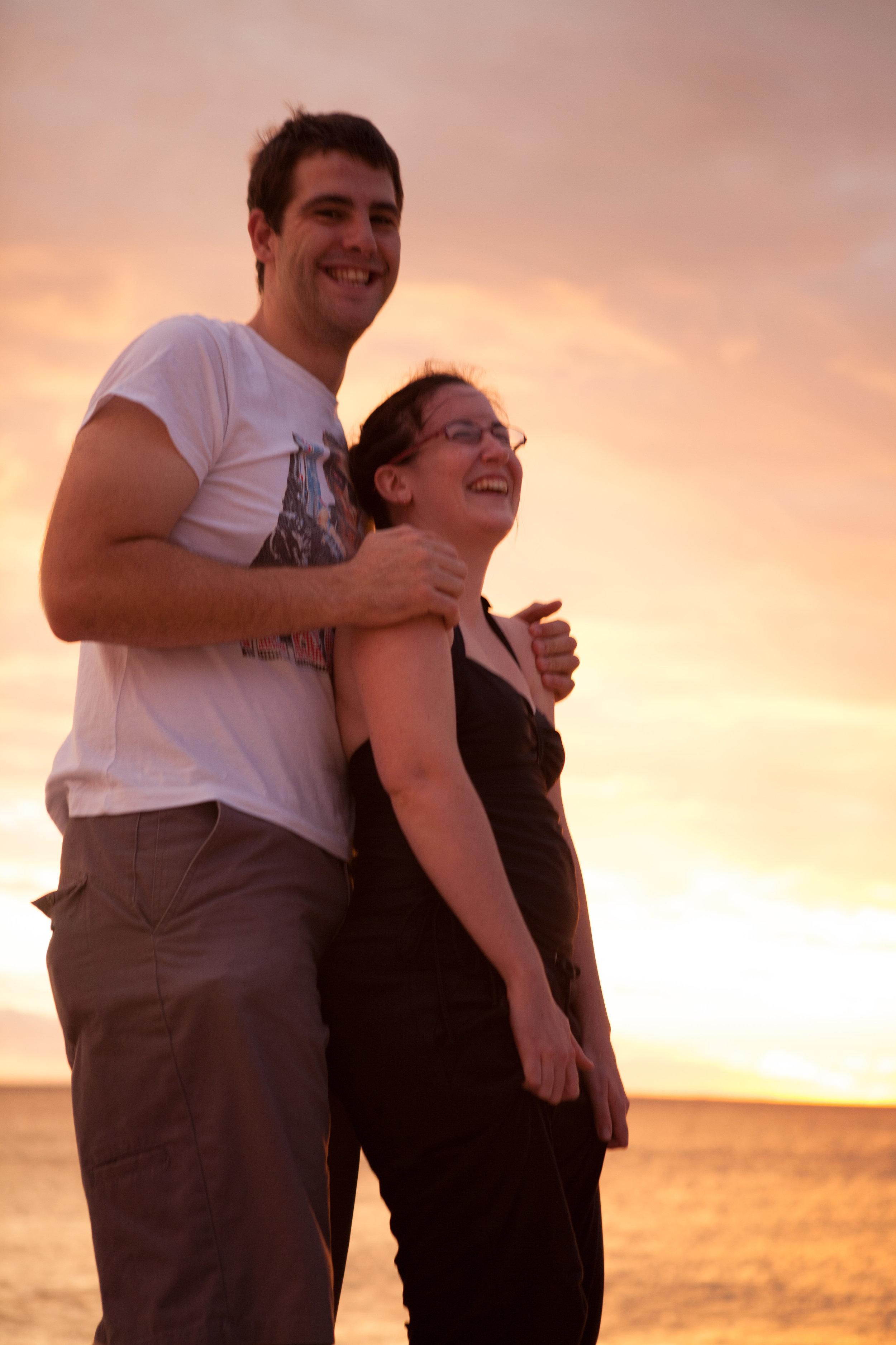 Suzanne's Birthday at Floreat Beach 69 - 2011-02-20 at 19-03-48.jpg
