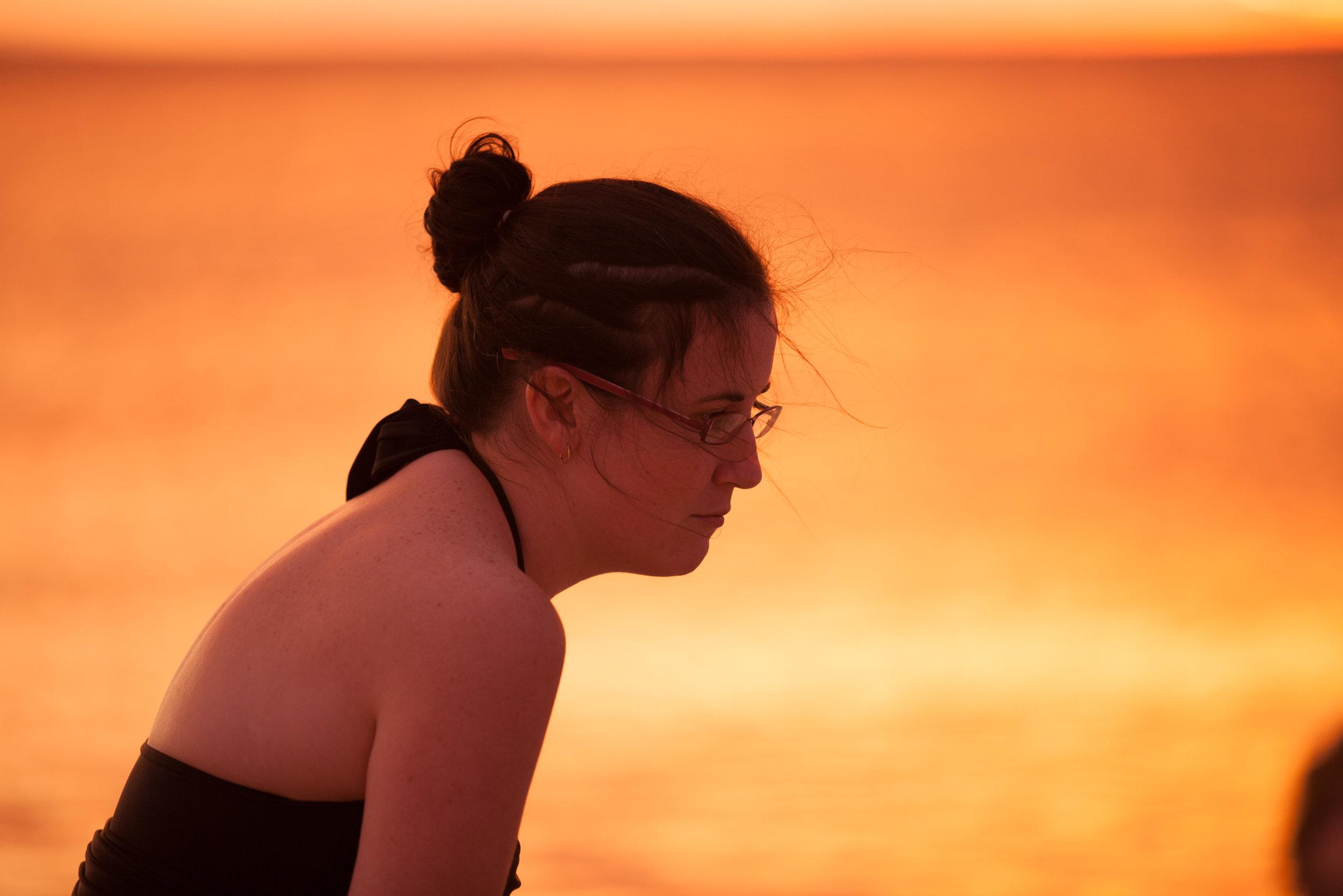 Suzanne's Birthday at Floreat Beach 78 - 2011-02-20 at 19-07-46.jpg