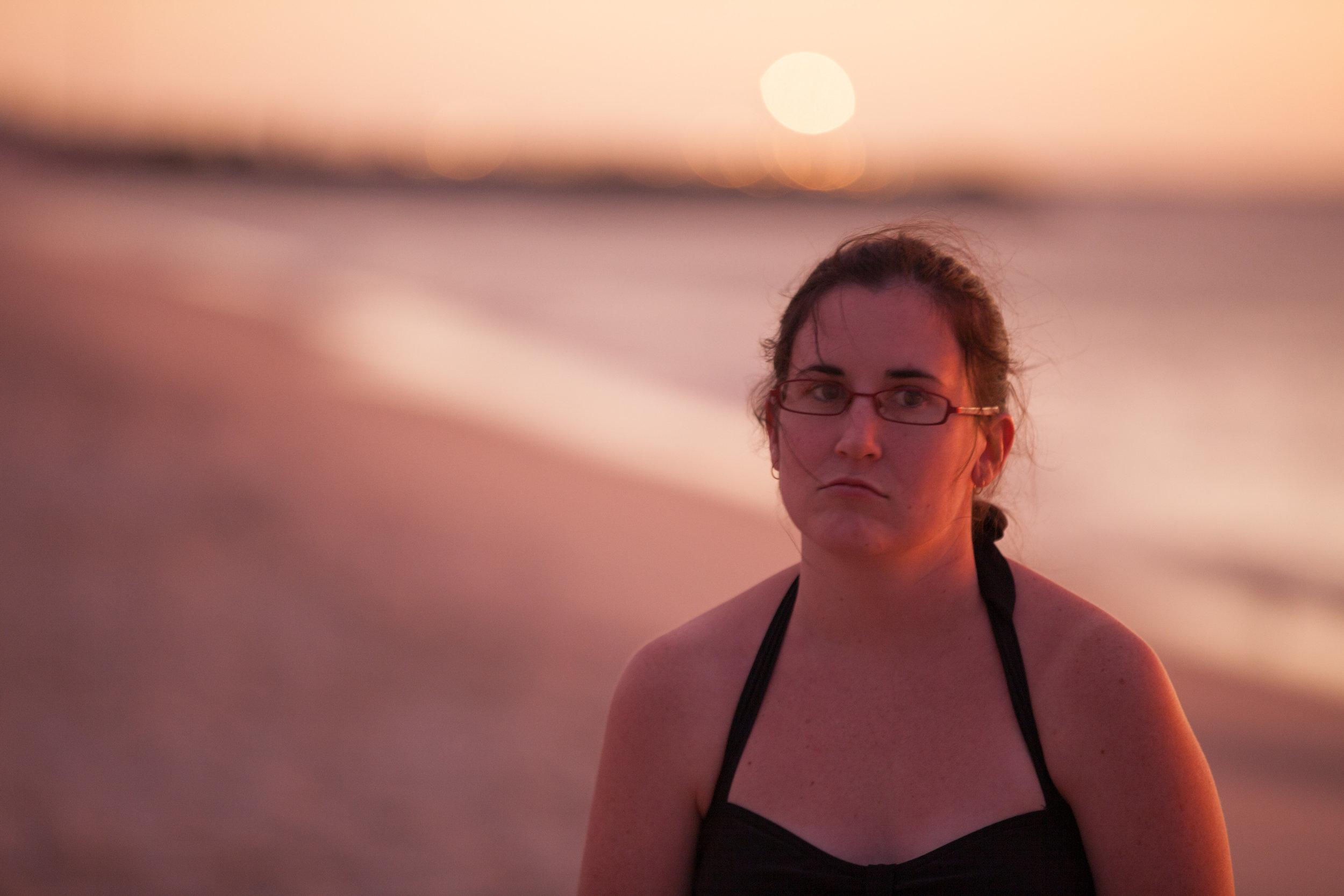 Suzanne's Birthday at Floreat Beach 103 - 2011-02-20 at 19-11-59.jpg