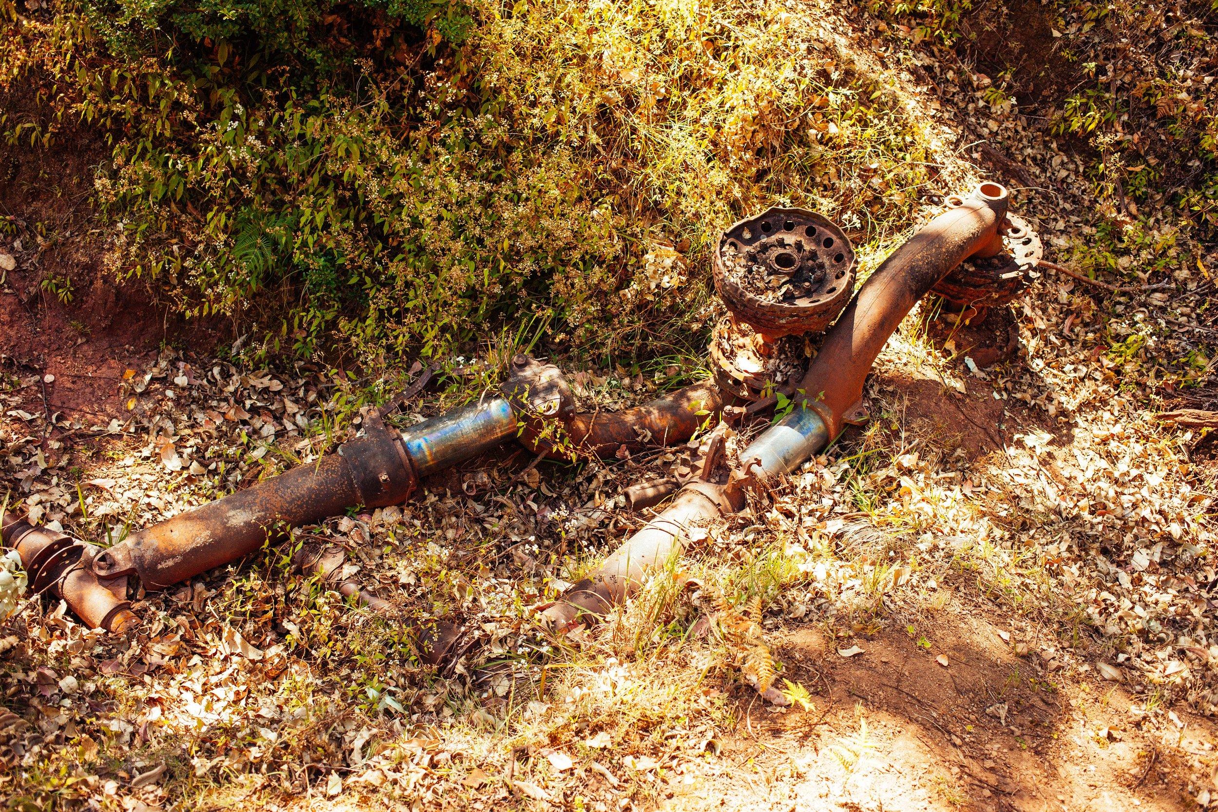 Timor_17-09-11_082.jpg