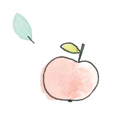 apple_mint2.jpg