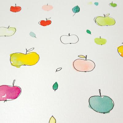apples_square.jpg