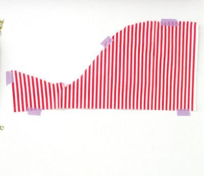 napkin_whale.jpg