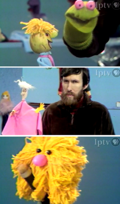 henson_video.png
