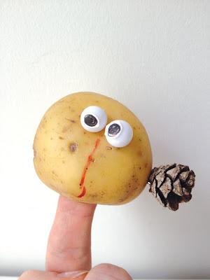 henson_puppets6.jpg