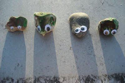 rock_frogs3.jpg