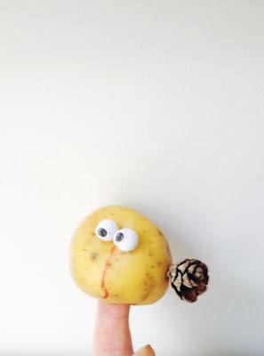 henson_puppets1.jpg