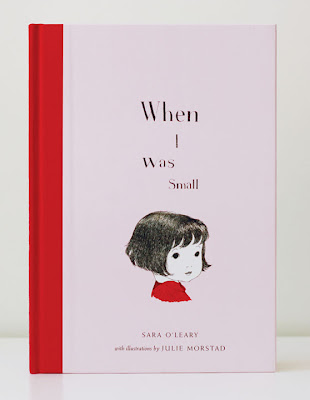wiws_cover_front_lo.jpg