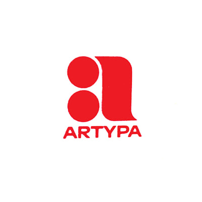 artypa.jpg