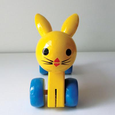 czech_toys2.jpg