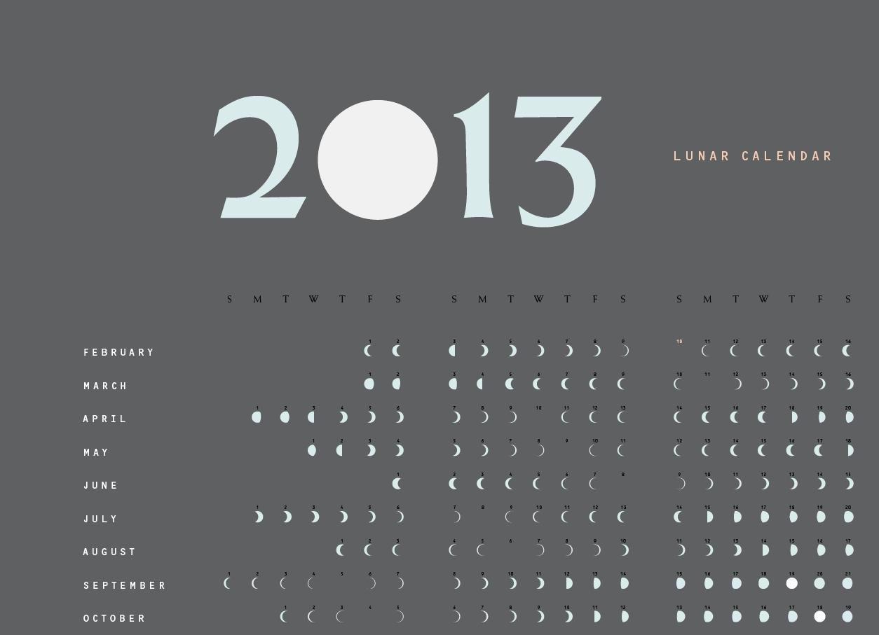 lunar_calendar_2013_dtl.png