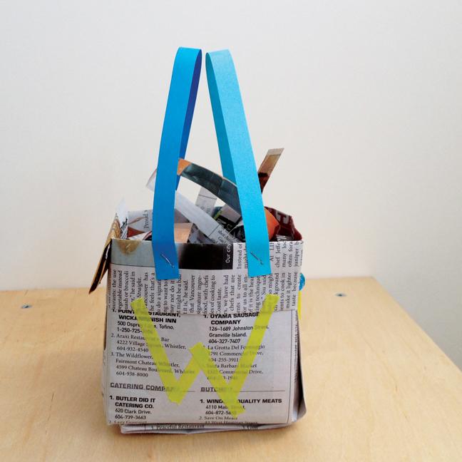 easter_origami1.jpg