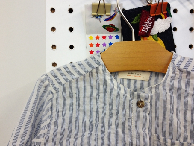 dace_shirt.jpg