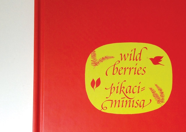 wild_berries_cover2.jpg