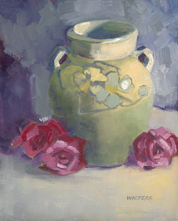 Arts_And_Crafts_Vase_And_Flowers.jpg