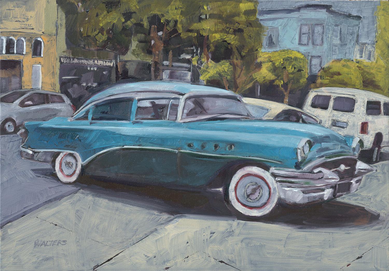 Buick Sacramento Street.jpg