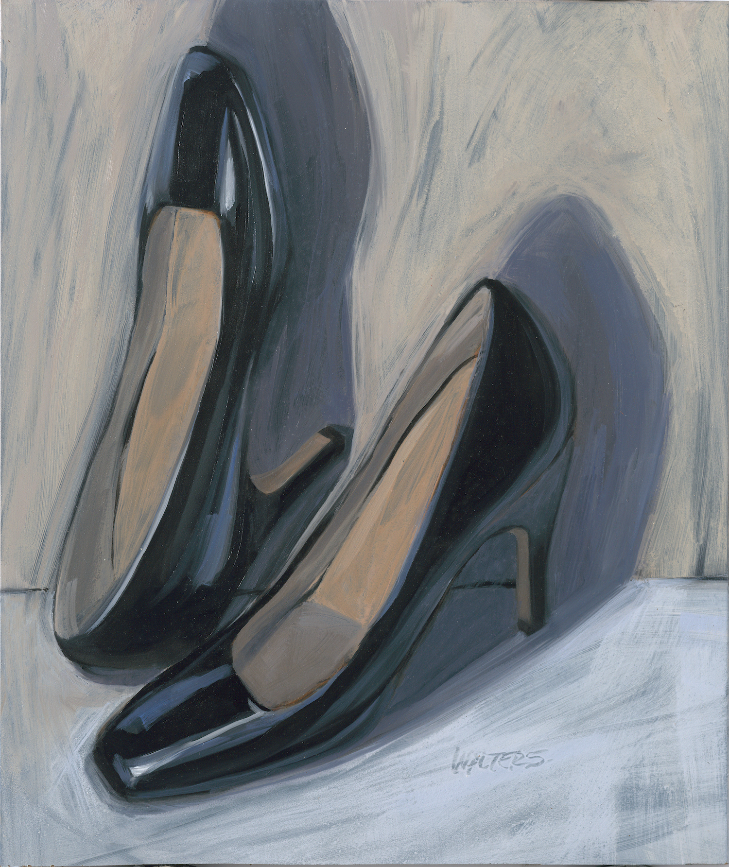 Dancing Shoes med res.jpg