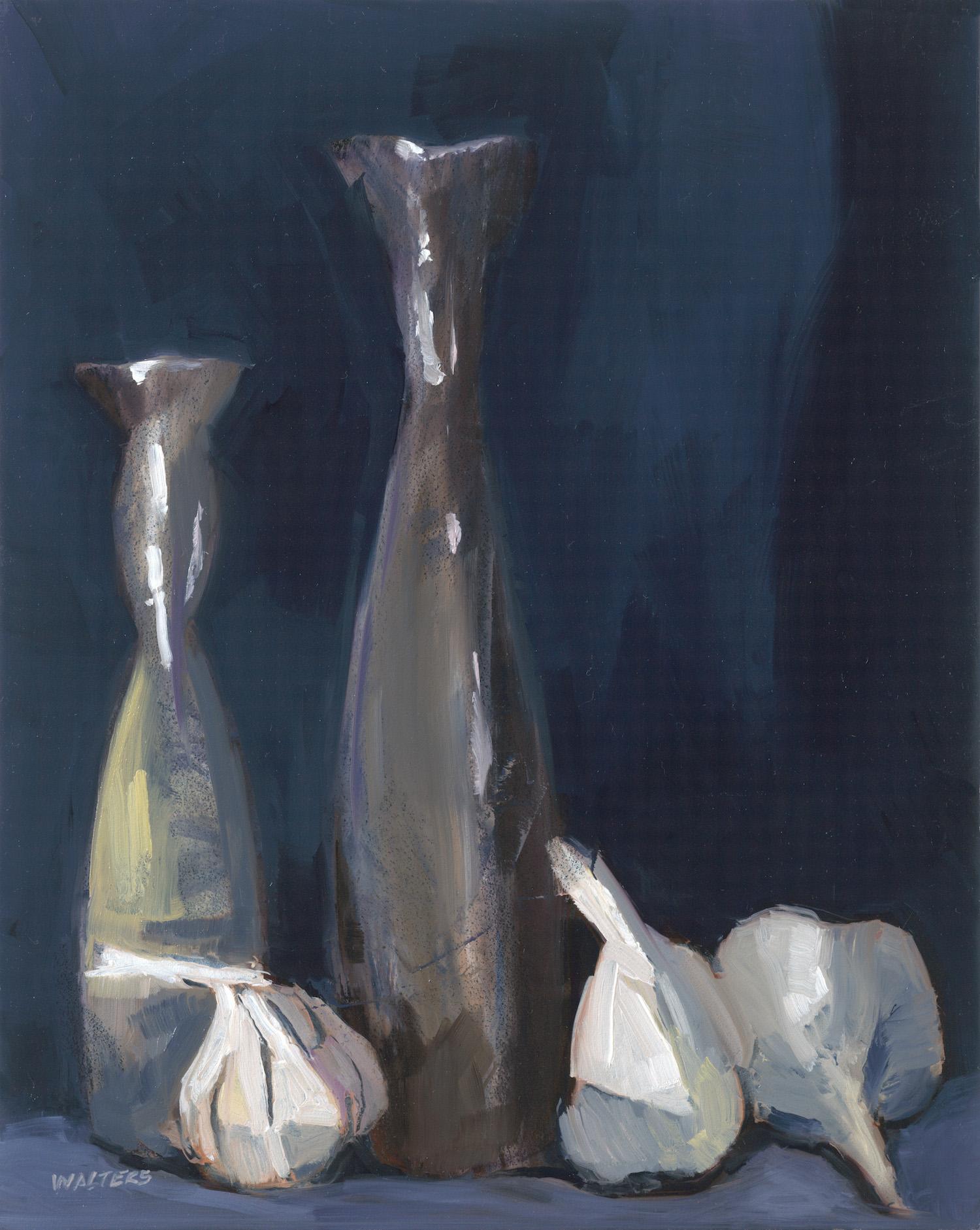 Silver and Garlic.jpg