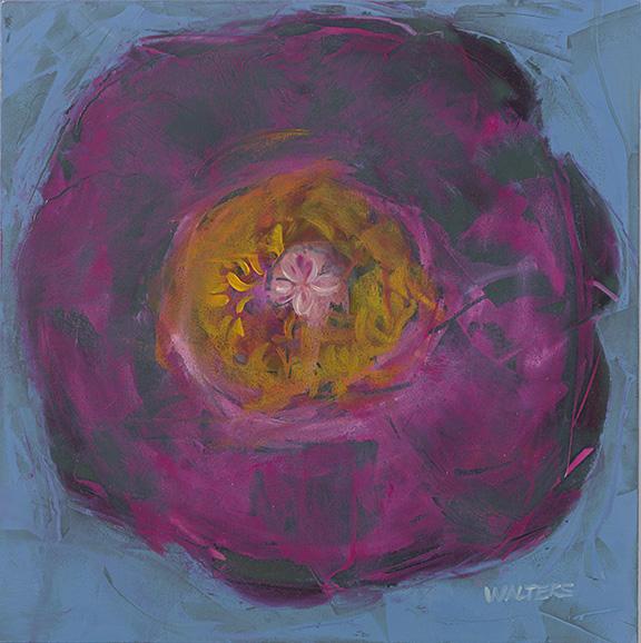 Mandala Peony.jpg
