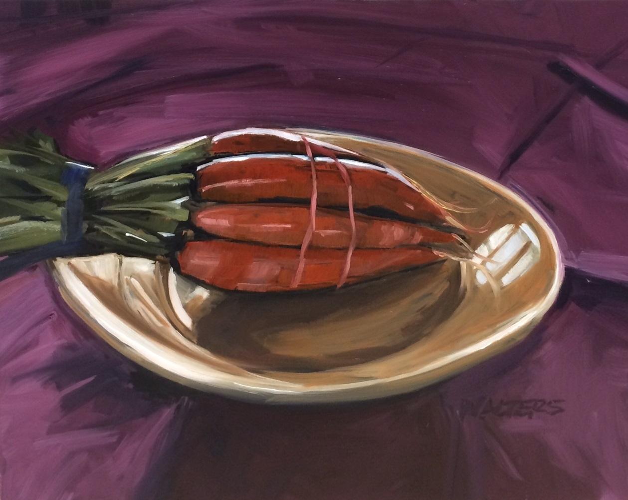 Carrot BunchSL.jpg