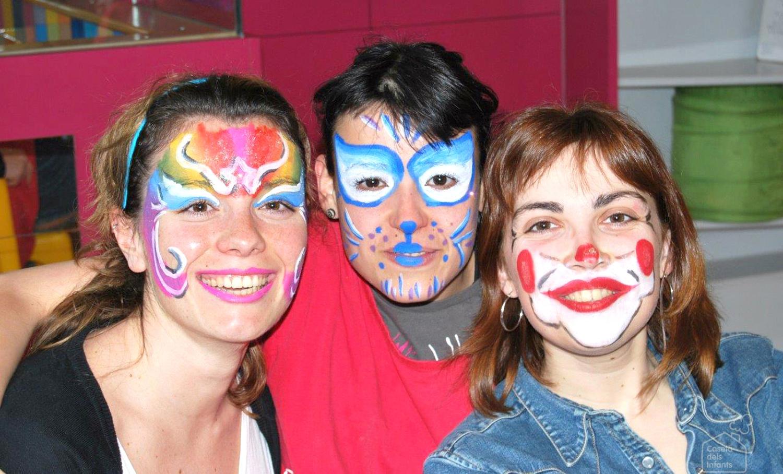 LaCasetadelsInfants_maquillatge_05.jpg