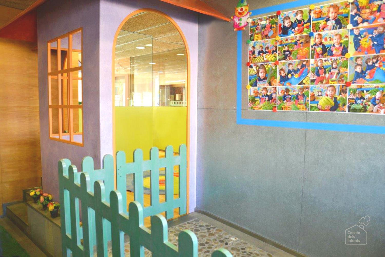 LaCasetadelsInfants_Escola_11.jpg