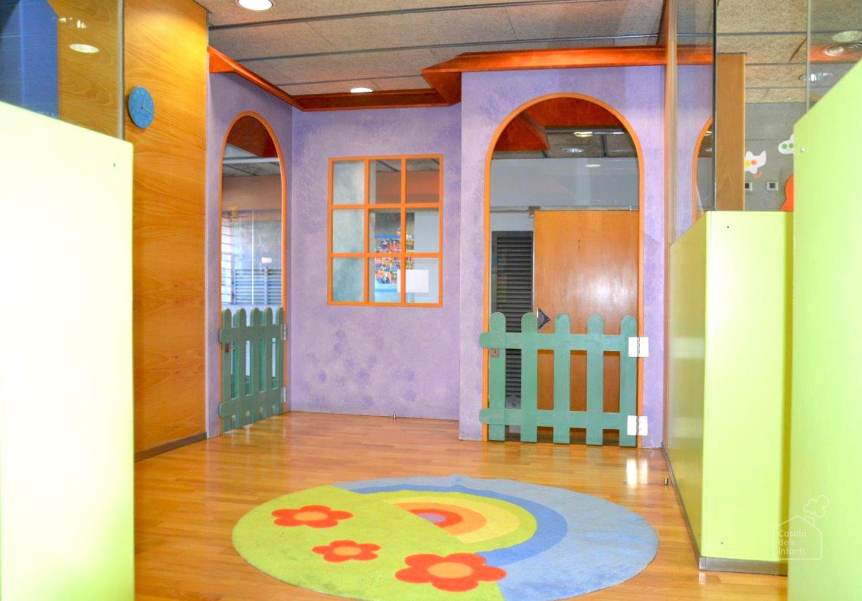 LaCasetadelsInfants_Escola_10.jpg