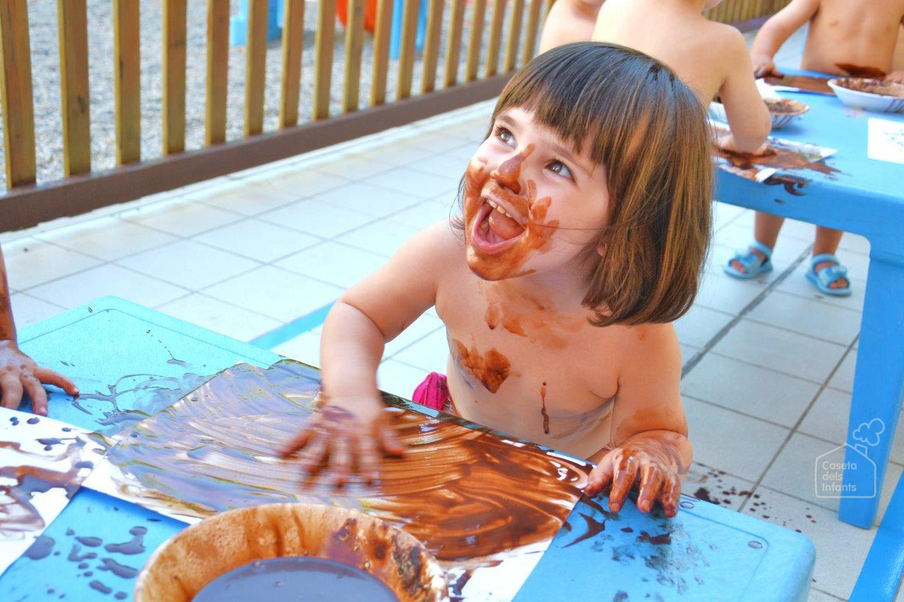 La_Caseta_dels_infants_xocolata_01.jpg