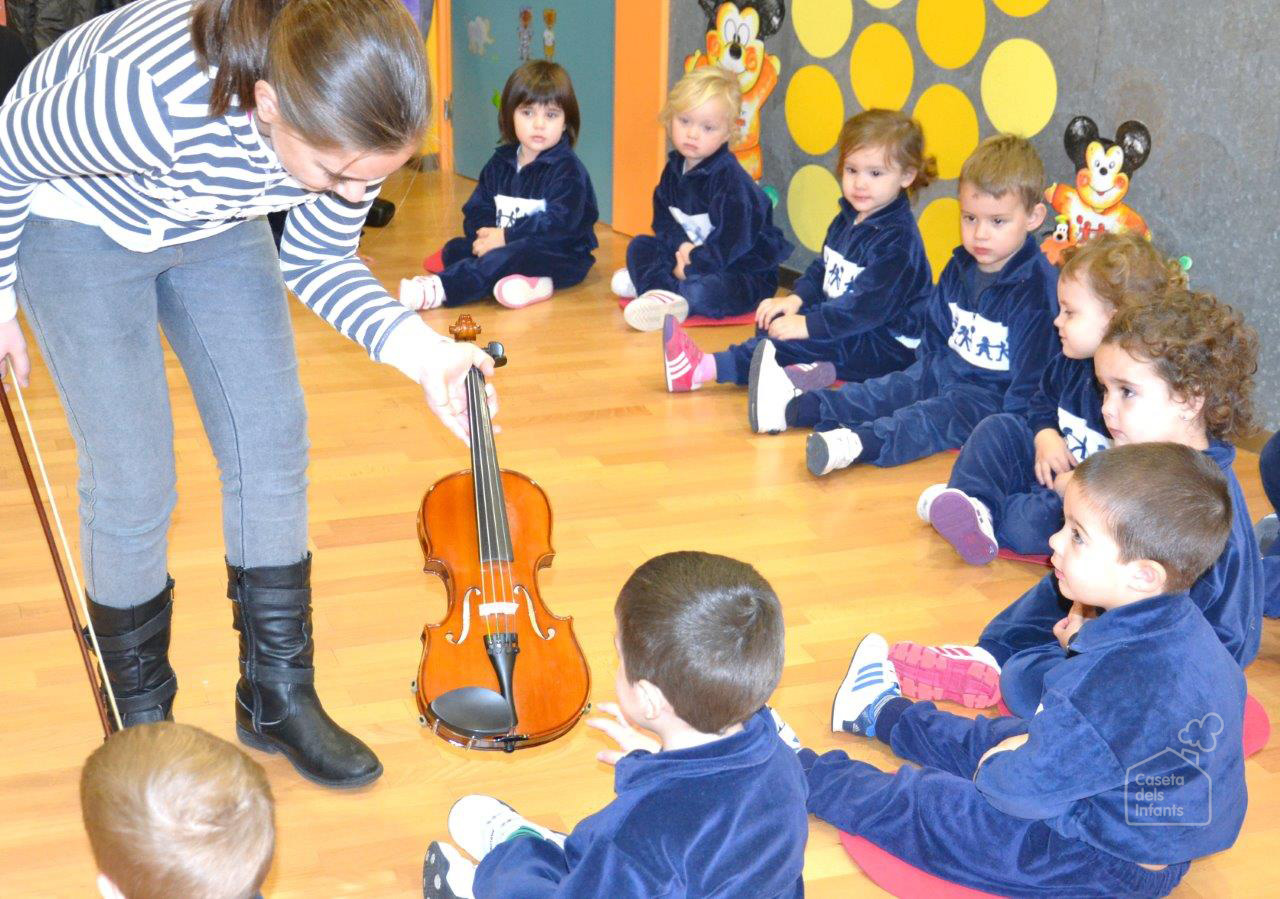 La_Caseta_dels_infants_Concert_Nadal_06.jpg