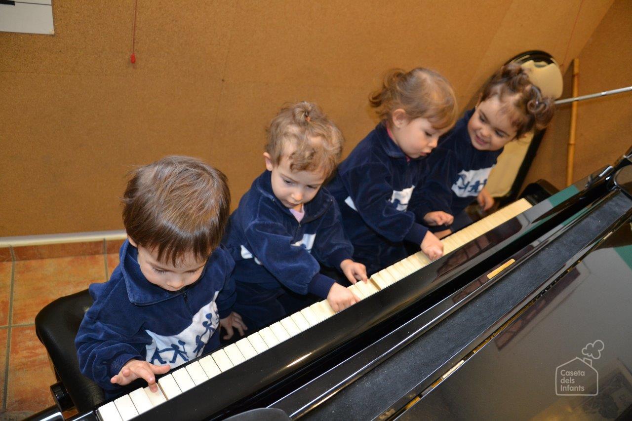 La_Caseta_dels_infants_Piano_05.jpg