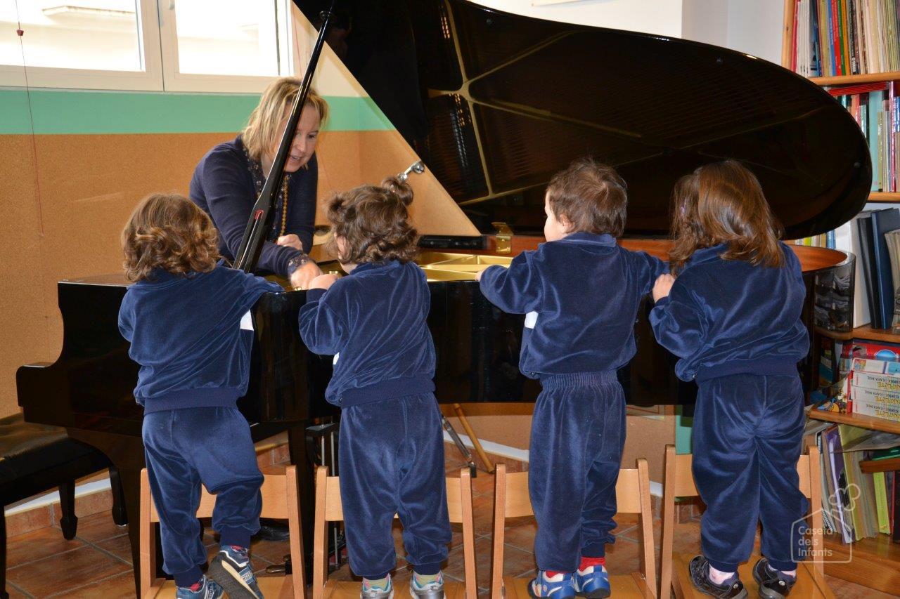 La_Caseta_dels_infants_Piano_06.jpg