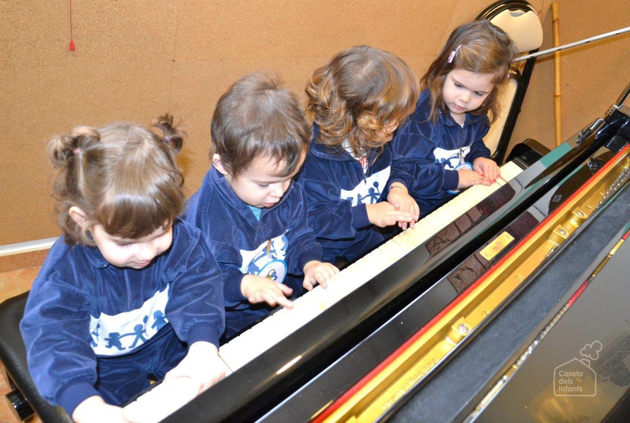 La_Caseta_dels_infants_Piano_07.jpg