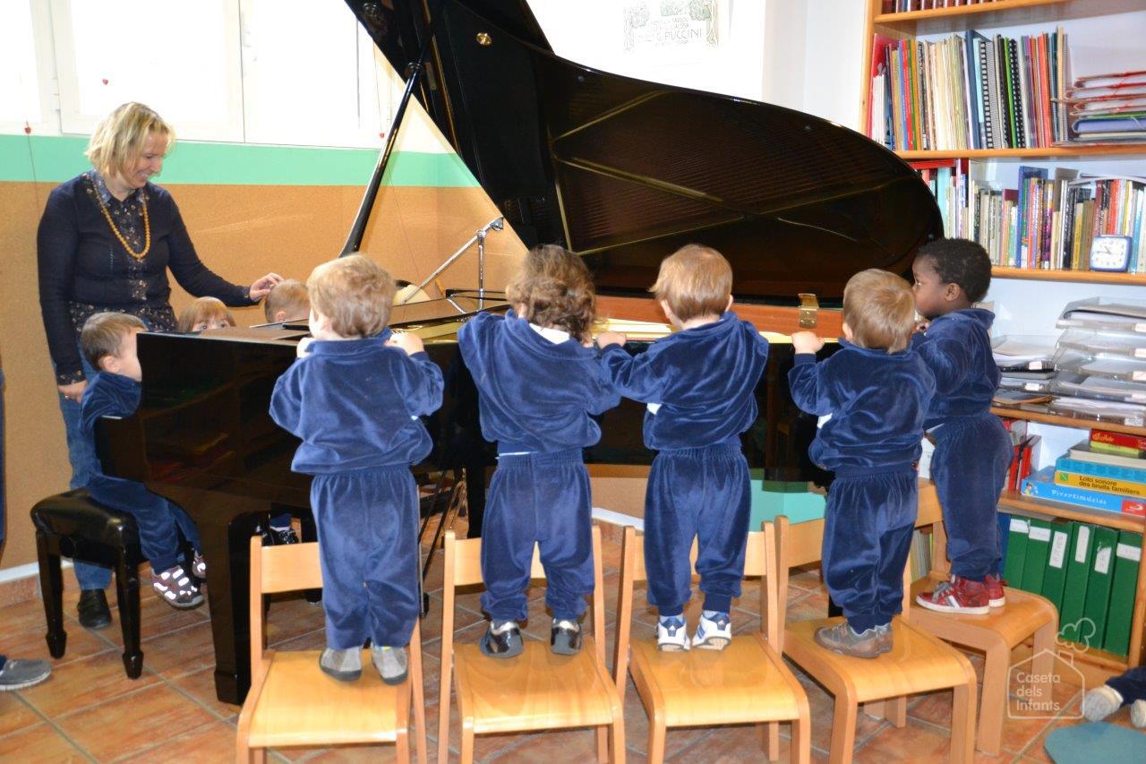 La_Caseta_dels_infants_Piano_12.jpg