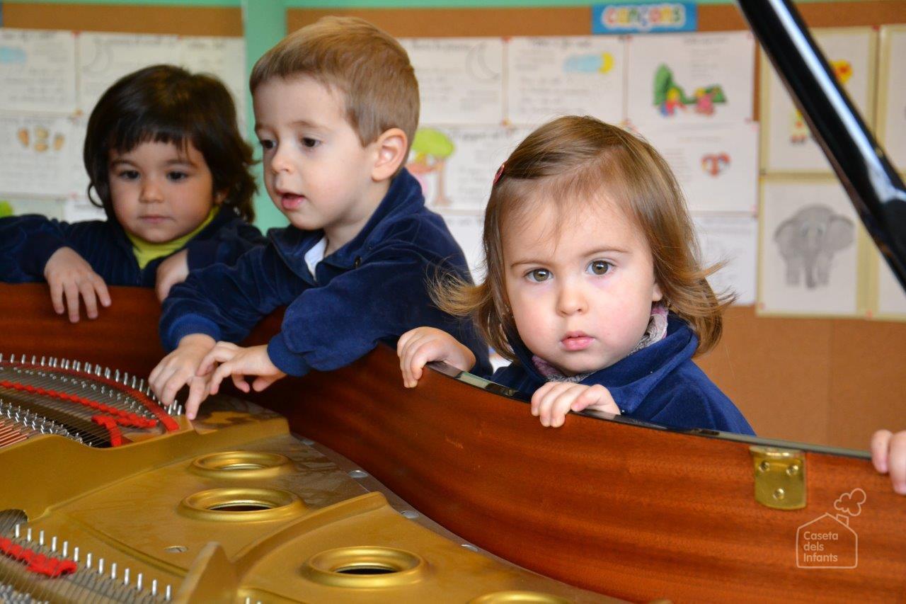 La_Caseta_dels_infants_Piano_14.jpg