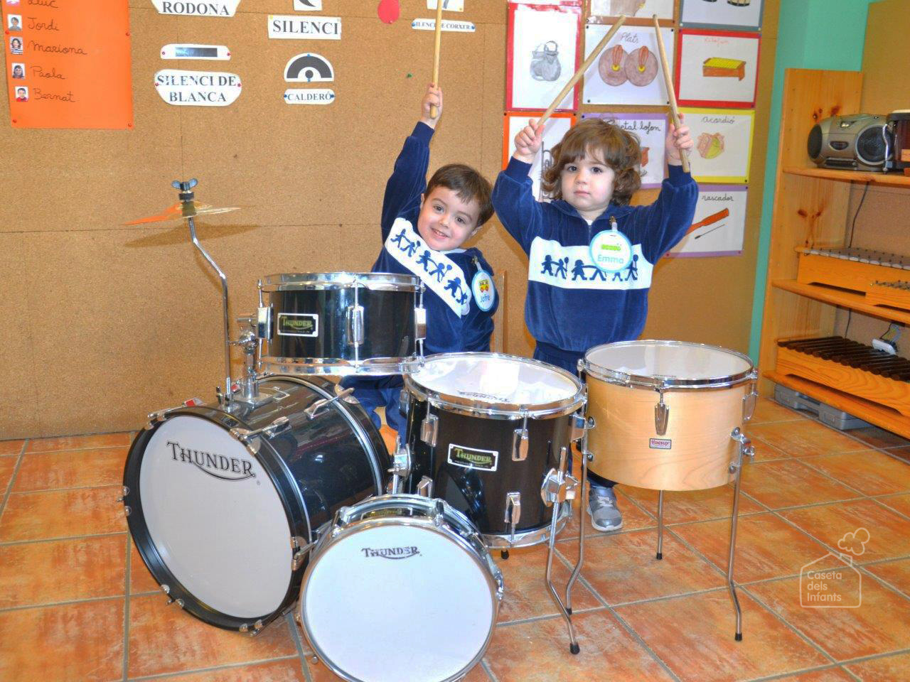La_Caseta_dels_infants_Aula_musica_02.jpg