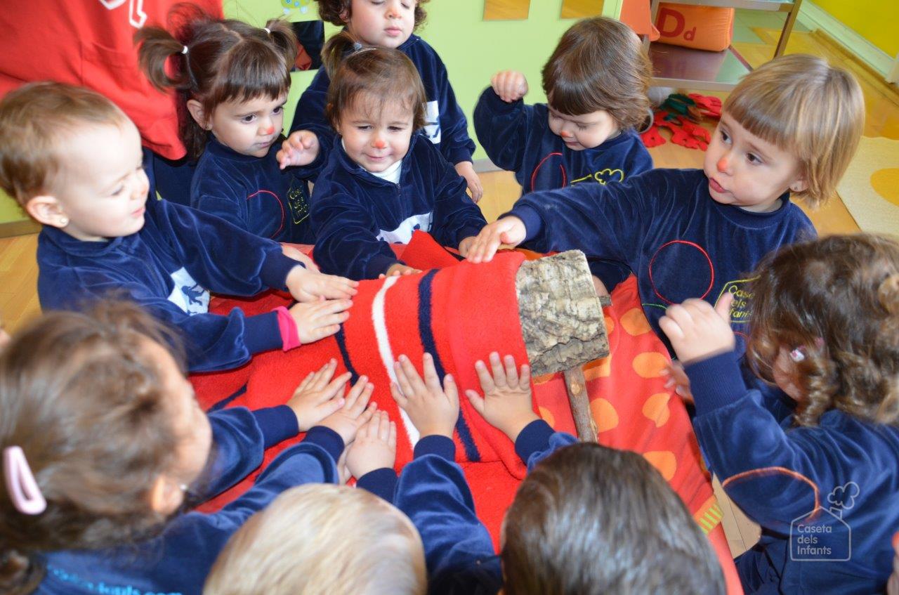 La-Caseta-dels-Infants-nadal-04.jpg