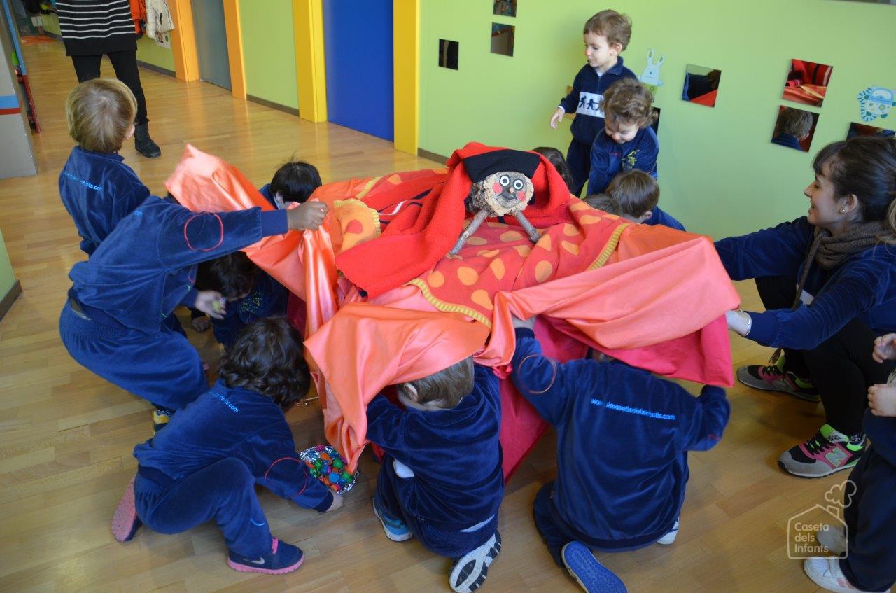La-Caseta-dels-Infants-nadal-05.jpg