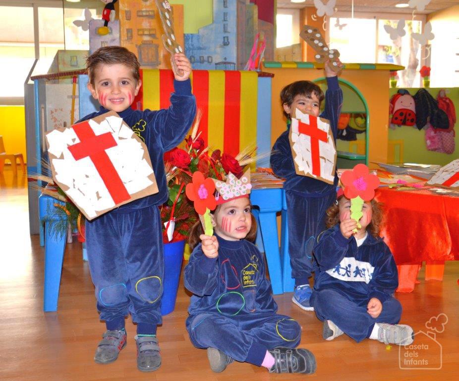 La_Caseta_dels_infants_Sant_Jordi_01.jpg