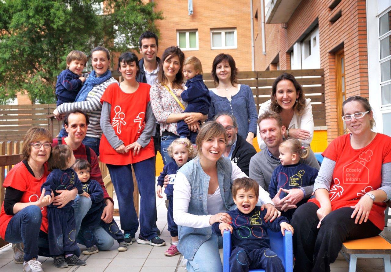 La_Caseta_dels_infants_Eva_pares_04.jpg
