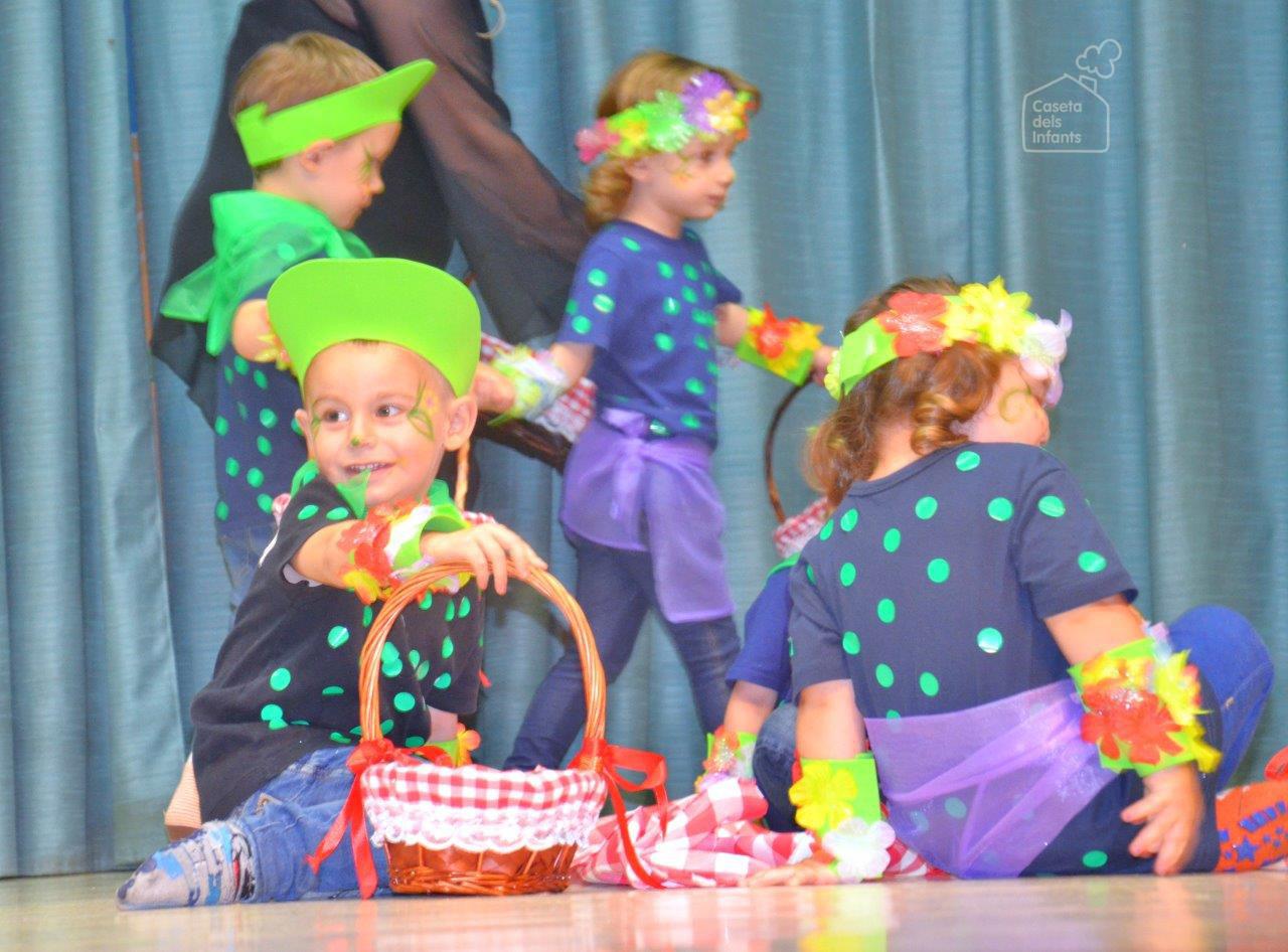 La_Caseta_dels_infants_Festival_2015_07.jpg