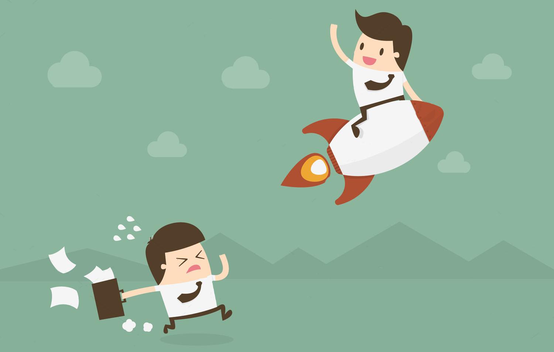 stock-vector-business-competition-competitive-advantage-flat-design-business-concept-illustration-284901872 cópia.jpg